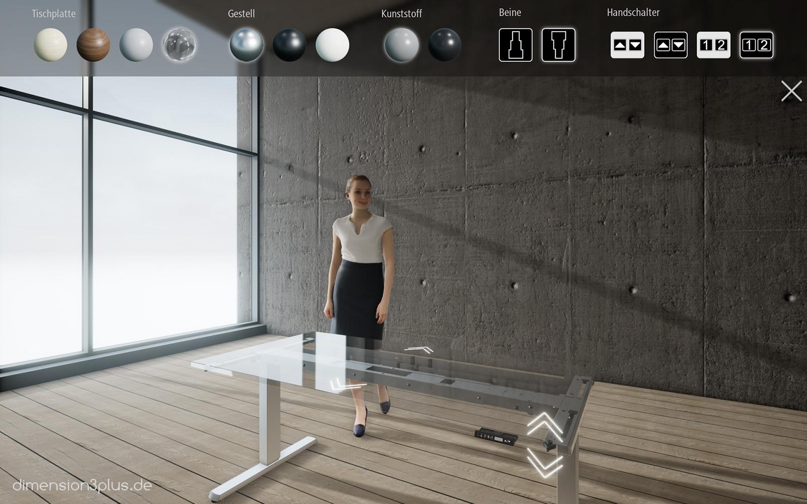 Veyhl-Limit-Produktrendering-VR