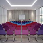 Visualisierung_Thonet_Konferenzraum