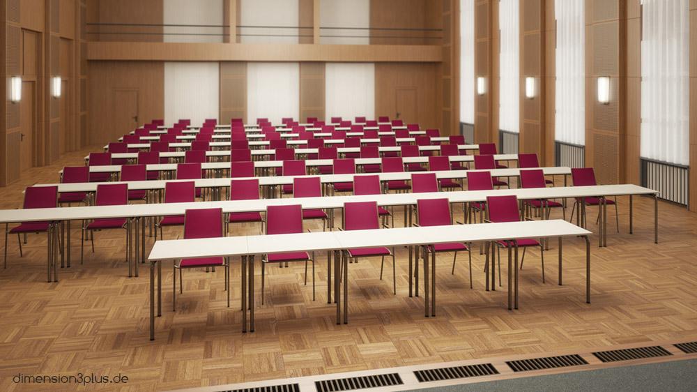 Rendering_Konferenzraum_Wirtschaftskammer_Kaernten