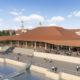 3D-Animation-Inselhalle-Lindau