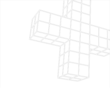 dimension3plus kreuz